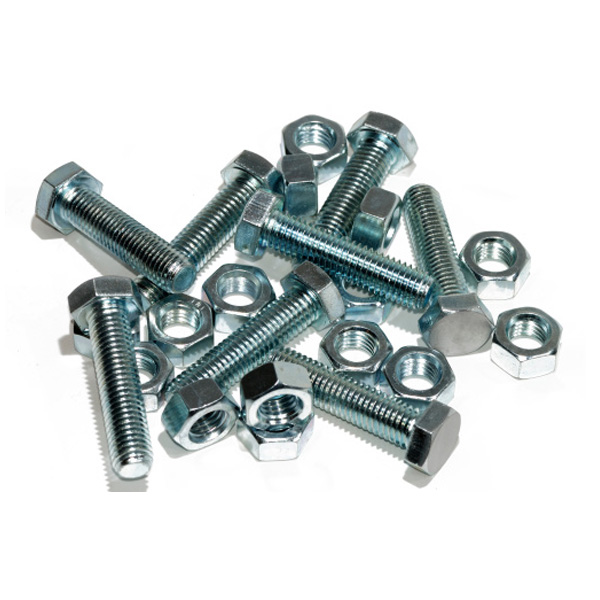 Zinc-Plated-Fasteners-1